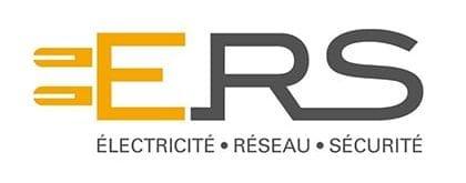 ERS Électricité - Réseau - Sécurité - Chelles 77